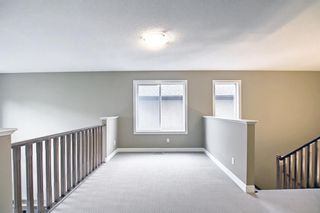 Photo 15: 105 Valley Woods Way NW in Calgary: Valley Ridge Detached for sale : MLS®# A1143994