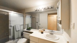Photo 18: 107 7480 ST. ALBANS Road in Richmond: Brighouse South Condo for sale : MLS®# R2532292