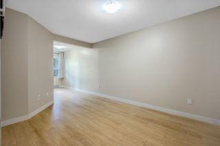 """Photo 12: 229 6828 ECKERSLEY Road in Richmond: Brighouse Condo for sale in """"SAFFRON"""" : MLS®# R2583807"""