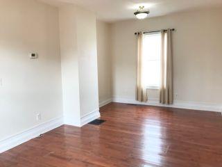 Photo 13: 22 Chamberlain in Amherst: 101-Amherst,Brookdale,Warren Residential for sale (Northern Region)  : MLS®# 202022705
