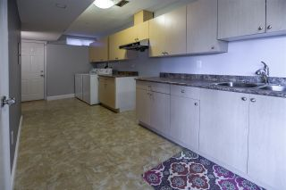 Photo 16: 5315 IVAR PLACE in Burnaby: Deer Lake Place House for sale (Burnaby South)  : MLS®# R2368666