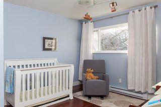 Photo 17: 4745 48B Street in Delta: Ladner Elementary House for sale (Ladner)  : MLS®# R2240966