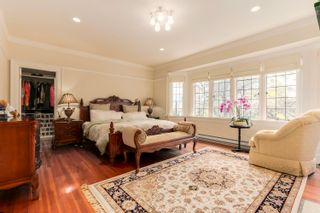 Photo 22: 1080 WOLFE Avenue in Vancouver: Shaughnessy House for sale (Vancouver West)  : MLS®# R2613775