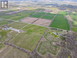 Photo 15: PT 1 & 2 COUNTY ROAD 29 Road in Haldimand Twp: Vacant Land for sale : MLS®# 40109561