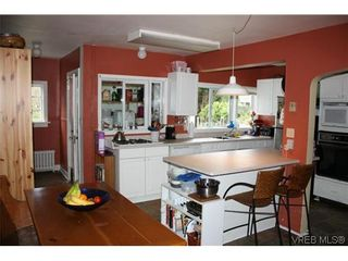Photo 7: 123 Cook St in VICTORIA: Vi Fairfield West House for sale (Victoria)  : MLS®# 603084