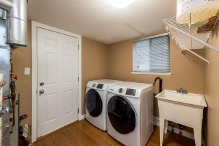 Photo 15: 11586 239A Street in Maple Ridge: Cottonwood MR House for sale : MLS®# R2256285