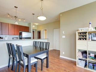 Photo 5: 1903 4132 HALIFAX Street in Burnaby: Brentwood Park Condo for sale (Burnaby North)  : MLS®# R2620253
