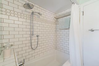 Photo 16: 106 COLLEGE Court in New Westminster: Queens Park House for sale : MLS®# R2599318