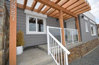 Photo 56: 3887 Gulfview Dr in : Na North Nanaimo House for sale (Nanaimo)  : MLS®# 884619