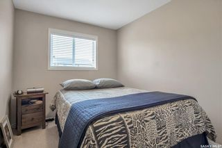 Photo 17: 215 Quessy Drive in Martensville: Residential for sale : MLS®# SK851676