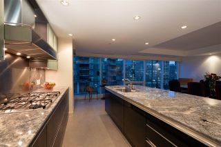 Photo 19: 1102 1139 W CORDOVA Street in Vancouver: Coal Harbour Condo for sale (Vancouver West)  : MLS®# R2533236