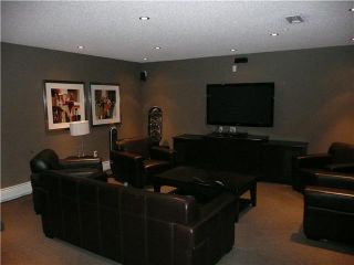 Photo 12: 105 11 MILLRISE Drive SW in Calgary: Millrise Apartment for sale : MLS®# A1121165