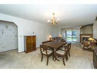 """Photo 5: 102 15153 98 Avenue in Surrey: Guildford Townhouse for sale in """"GLENWOOD VILLAGE"""" (North Surrey)  : MLS®# R2302083"""