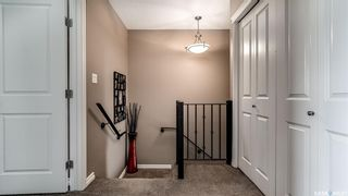 Photo 34: 406 940 Bradley Street in Moose Jaw: Westmount/Elsom Residential for sale : MLS®# SK842700