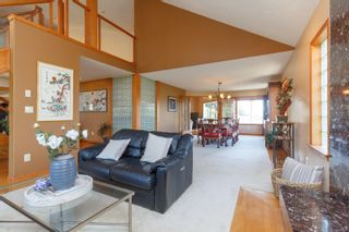 Photo 8: 1785 Cedar Hill Cross Rd in : SE Mt Tolmie House for sale (Saanich East)  : MLS®# 858510