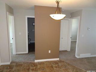 Photo 13: 64 4101 Preston Crescent in Regina: Lakeridge RG Residential for sale : MLS®# SK706282