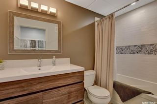 Photo 37: 501 Saskatchewan Avenue in Grand Coulee: Residential for sale : MLS®# SK818591