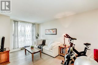 Photo 4: 45 HOLLAND AVENUE UNIT#407 in Ottawa: House for sale : MLS®# 1265346