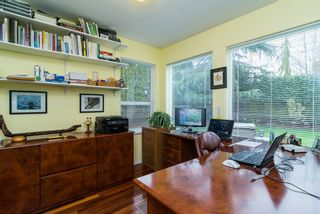 """Photo 8: 16901 FRIESIAN Drive in Surrey: Cloverdale BC House for sale in """"RICHARDSON RIDGE"""" (Cloverdale)  : MLS®# R2025574"""