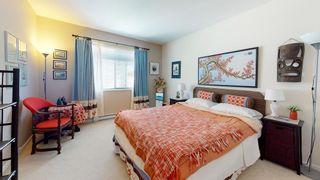 Photo 18: 122 5711 EBBTIDE Street in Sechelt: Sechelt District Townhouse for sale (Sunshine Coast)  : MLS®# R2598299