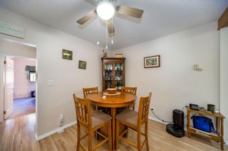 Photo 8: 4611 Pleasant Valley Road, in Vernon: House for sale : MLS®# 10240230