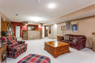Photo 32: 44 SUNLAKE Circle SE in Calgary: Sundance Detached for sale : MLS®# C4219833