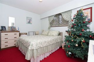 Photo 13: 31530 MONTE VISTA Crescent in Abbotsford: Abbotsford West House for sale : MLS®# R2123020