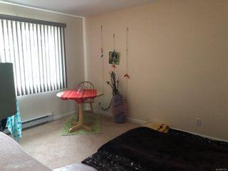 Photo 9: A 2775 Myra Pl in Courtenay: CV Courtenay East Half Duplex for sale (Comox Valley)  : MLS®# 871782