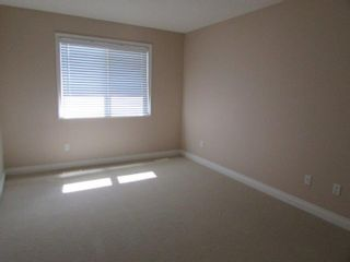 Photo 16: 1197 Hollands Way in Edmonton: House for rent