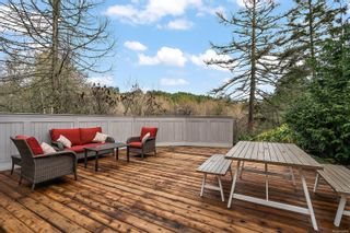 Photo 29: 729 Latoria Rd in : La Olympic View House for sale (Langford)  : MLS®# 860844