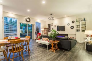 Photo 25: 20297 CHATWIN Avenue in Maple Ridge: Northwest Maple Ridge House for sale : MLS®# R2501455