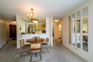 "Photo 10: 20 2151 BANBURY Road in North Vancouver: Deep Cove Condo for sale in ""MARINER'S COVE"" : MLS®# R2041795"