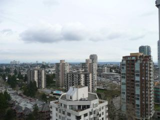 """Photo 19: 1900 4825 HAZEL Street in Burnaby: Forest Glen BS Condo for sale in """"THE EVERGREEN"""" (Burnaby South)  : MLS®# R2554799"""