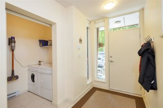 Photo 15: 37 39893 GOVERNMENT ROAD in Squamish: Northyards Townhouse for sale : MLS®# R2407142