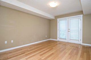 Photo 17: 407 1540 17 Avenue SW in Calgary: Sunalta Condo for sale : MLS®# C4117185