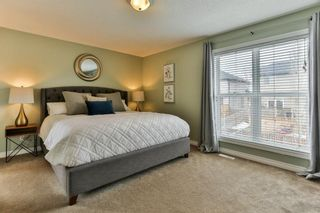 Photo 18: 246 CITADEL ESTATES Heights NW in Calgary: Citadel Detached for sale : MLS®# C4242147