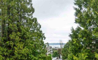 "Photo 17: 202 15018 THRIFT Avenue: White Rock Condo for sale in ""ORCA VISTA"" (South Surrey White Rock)  : MLS®# R2551510"