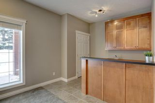 Photo 25: 55 Prominence Path SW in Calgary: Patterson Semi Detached for sale : MLS®# A1087757
