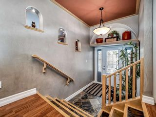 Photo 5: For Sale: 1635 Scenic Heights S, Lethbridge, T1K 1N4 - A1113326