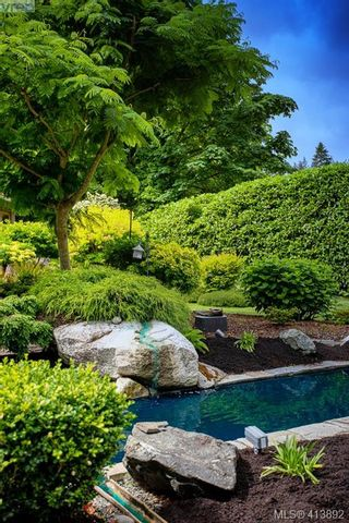 Photo 28: 1300 Clayton Rd in NORTH SAANICH: NS Lands End House for sale (North Saanich)  : MLS®# 820834