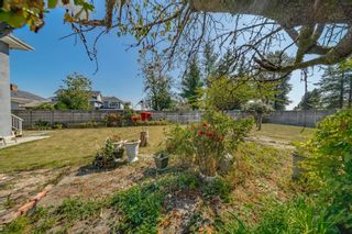 "Photo 45: 7517 BURGESS Street in Burnaby: Edmonds BE House for sale in ""Edmonds / Cariboo"" (Burnaby East)  : MLS®# R2402148"