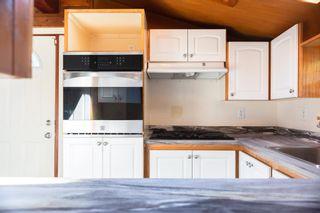 Photo 12: 233 Rosehip Lane in Lake Echo: 31-Lawrencetown, Lake Echo, Porters Lake Residential for sale (Halifax-Dartmouth)  : MLS®# 202114810