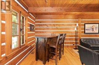Photo 9: 50 LAKE FOREST Drive in Nobel: House for sale : MLS®# 40156332