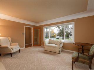 Photo 4: 2326 Epworth St in : OB North Oak Bay House for sale (Oak Bay)  : MLS®# 861336