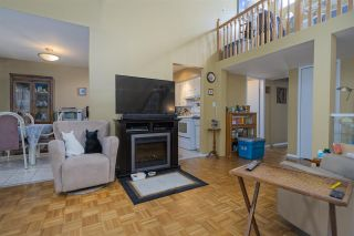 Photo 2: 7 9251 HAZEL Street in Chilliwack: Chilliwack E Young-Yale Townhouse for sale : MLS®# R2473777