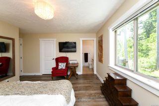 Photo 23: B 2691 Tater Pl in : CV Courtenay City Half Duplex for sale (Comox Valley)  : MLS®# 879260