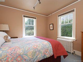 Photo 13: 2617 ESTEVAN Ave in VICTORIA: OB North Oak Bay House for sale (Oak Bay)  : MLS®# 815267