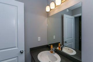 Photo 16: 2590 CASEY Way in Edmonton: Zone 55 House Half Duplex for sale : MLS®# E4227673