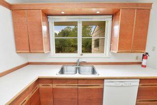 Photo 7: 1732 AMPHION St in : Vi Jubilee House for sale (Victoria)  : MLS®# 877560