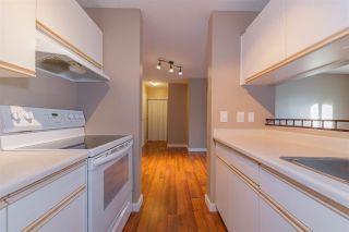 Photo 8: 107 10636 120 Street in Edmonton: Zone 08 Condo for sale : MLS®# E4239440